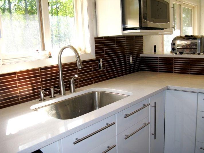 Undermount Kitchen Sink Ikea Undermount Kitchen Sinks Sink Kitchen Sink