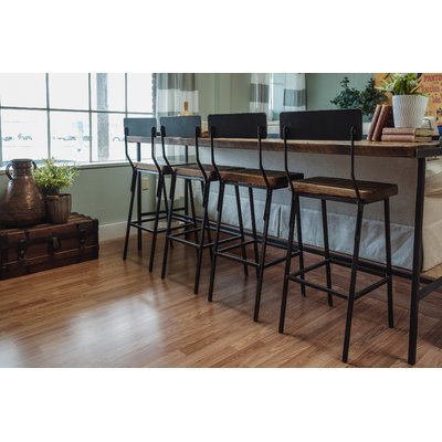 Excellent Millwood Pines Mitzi 5 Piece Pub Table Set In 2019 Cjindustries Chair Design For Home Cjindustriesco