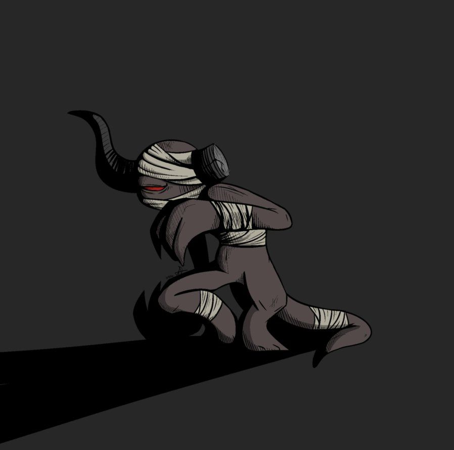 Pin By Maximus64 On Binding Of Issac