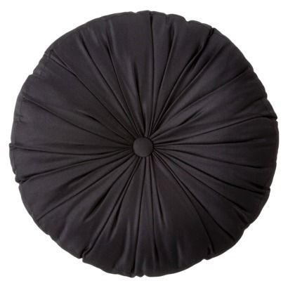 Add Some Panache To Your Sofa Home Black Pillows Bed