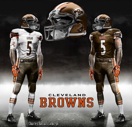 browns all brown  cleveland  browns  uniswag  oregonstylish  chip  kelly eb3f198e6