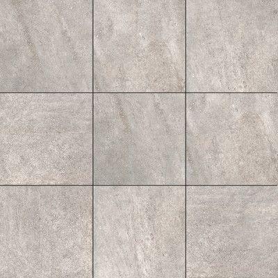 Ceramic Bullnose Tile Trim