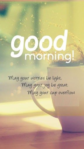 Good morning quotes quotes shit lol pinterest poem and good morning quotes voltagebd Gallery