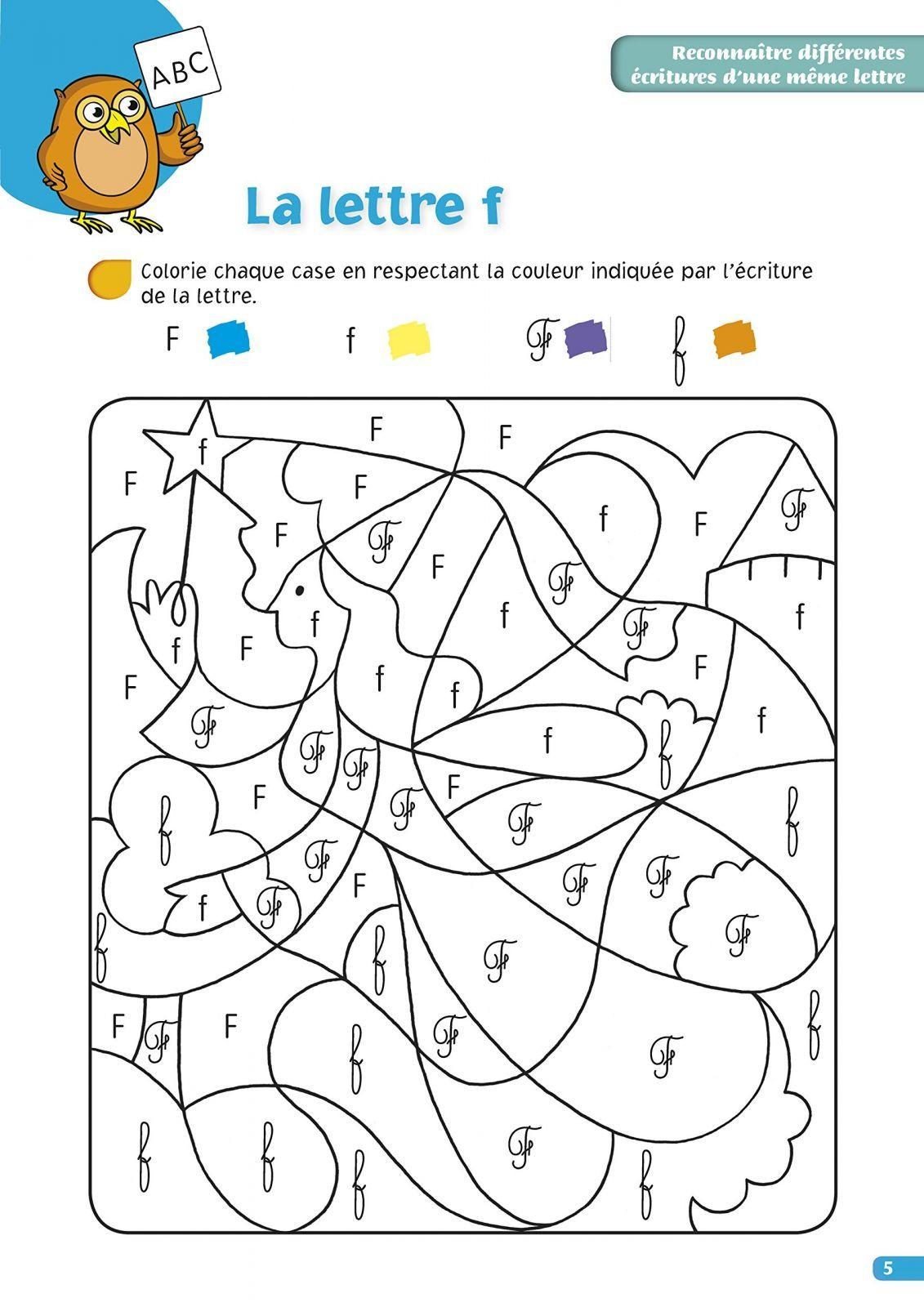 Coloriage Magique Gs Lettres Cursives En 2020 Coloriage Magique Gs Coloriage Magique Lettres Cursives