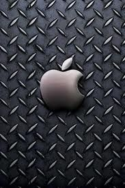 Apple Backsplash Fond Ecran Iphone Iphone Ecran Iphone