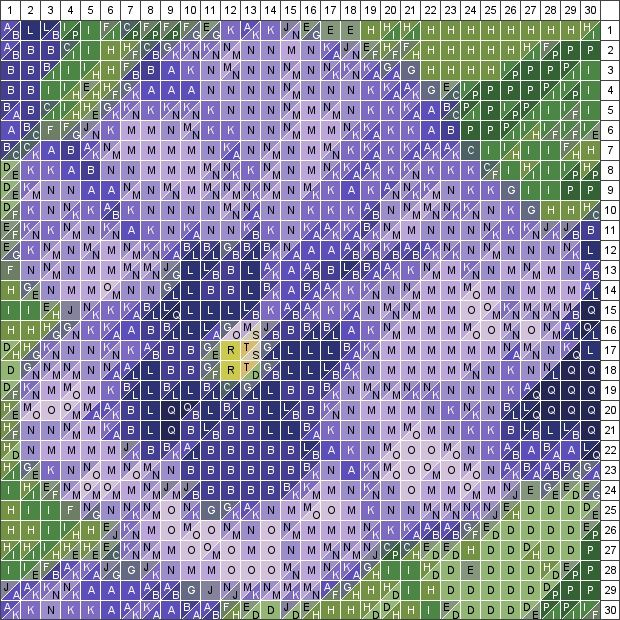 TURN IMAGE INTO A QUILT PATTERN... ALSO ANOTHER QUILT DESIGNING SITE: http://www.freequiltpatterns.info/cu...playground.php