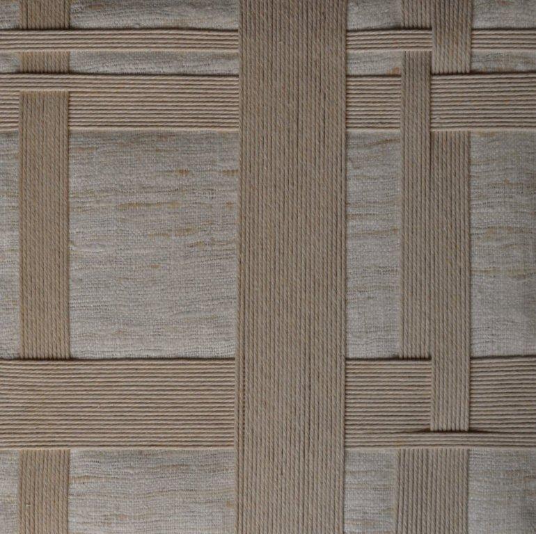 chantillons v ronique de soultrait texture pattern pinterest chantillon et v ronique. Black Bedroom Furniture Sets. Home Design Ideas