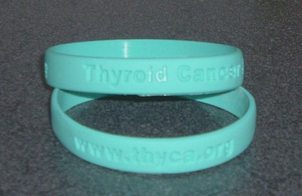 thyca spirit items thyca thyroid cancer survivors