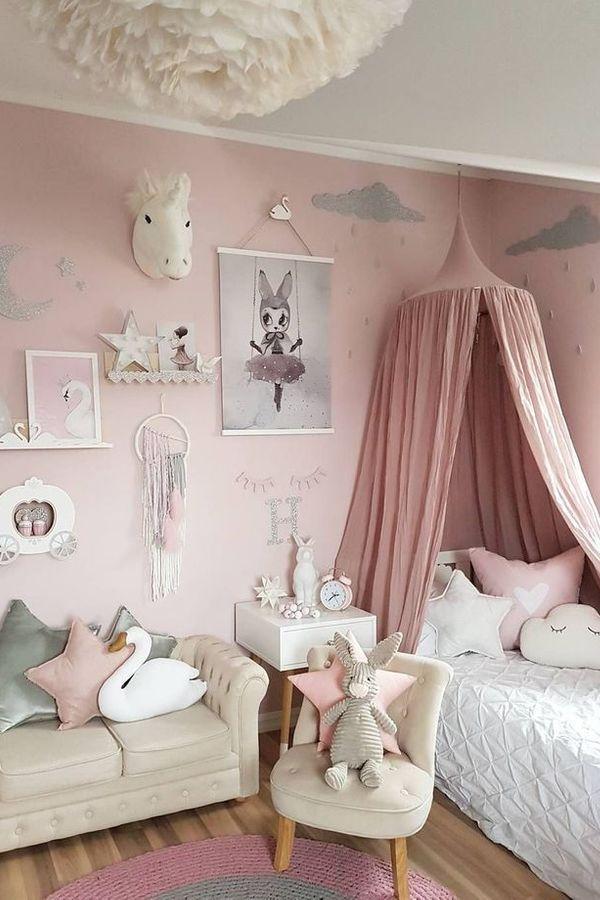 Design Color Paint Contemplation Furniture White Deco Chambre