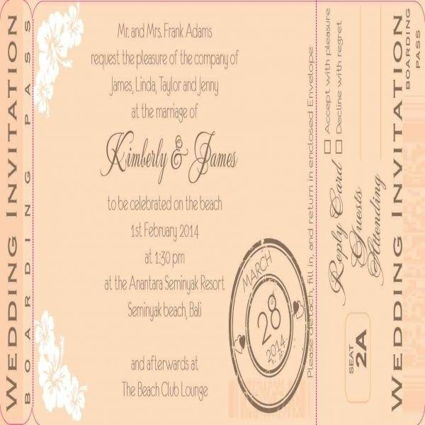 cool 12 virtual wedding invitations check more at http