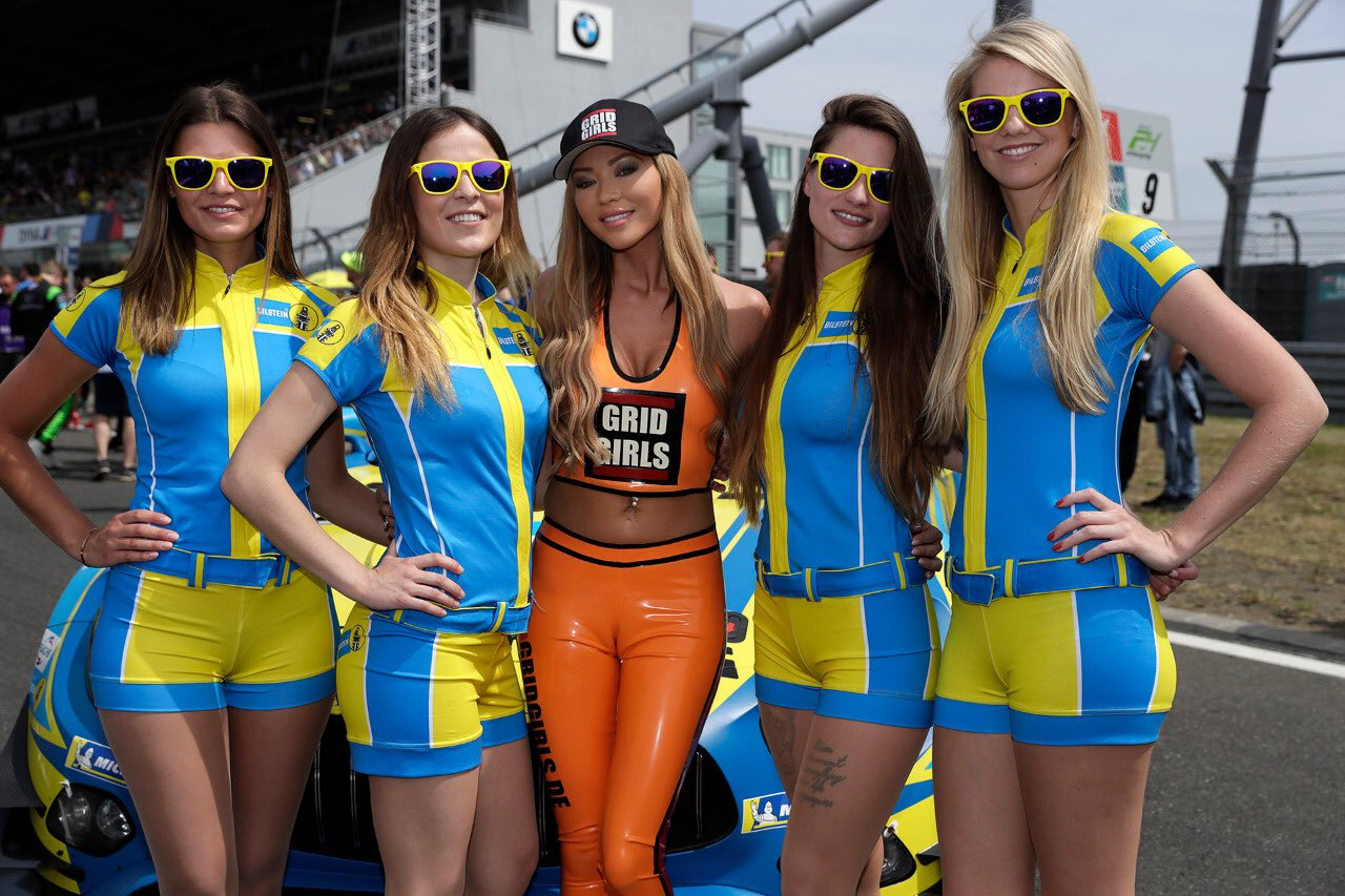 pictures-sexy-grid-girls-pinup-sex-drawings