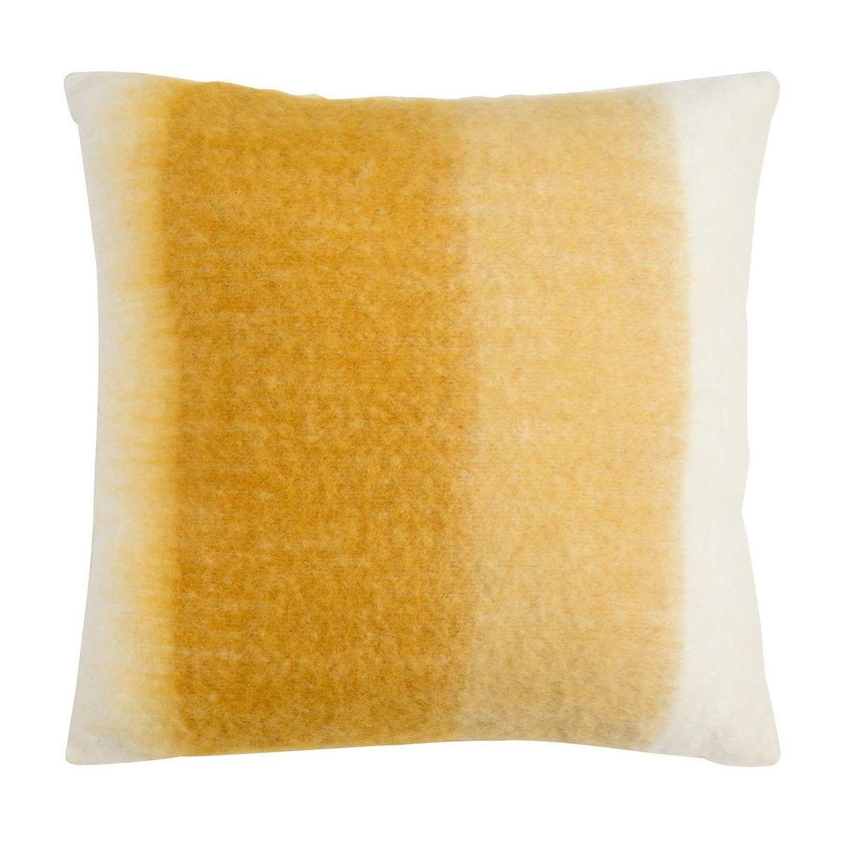 72 Neu Bild Von Senfgelb Kissen Throw Pillows Pillows Elegant