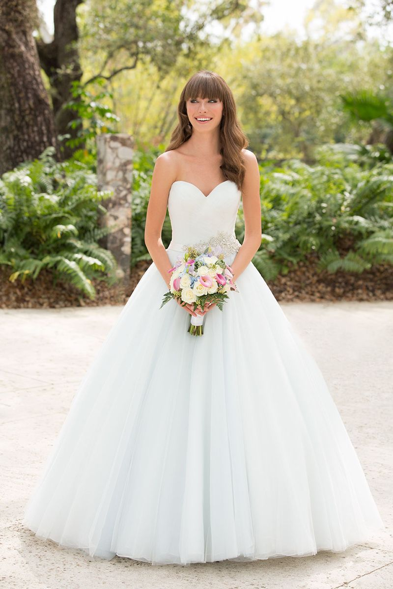 Whatus your bridal style dresses you will want to try this summer