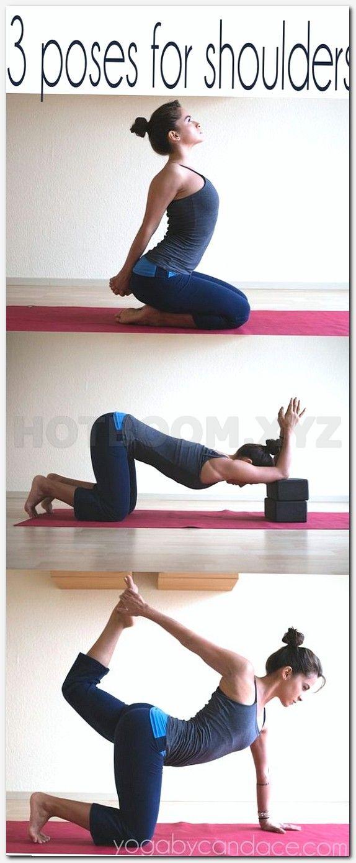 Ashtanga Vinyasa Yoga Tummy Trimming Healthy Food Chart To Lose Weight