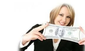 Fast biz cash loans photo 2