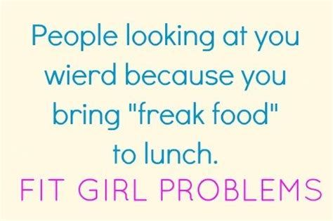 Fitness Quotes Funny Girl Problems #fitnessmotivation #fitness #motivation