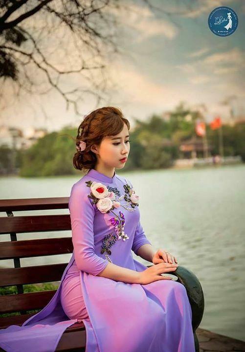 Amy Tu Nguyen
