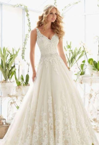 136 Exquisite Wedding Hairstyles For Brides Bridesmaids Rustic