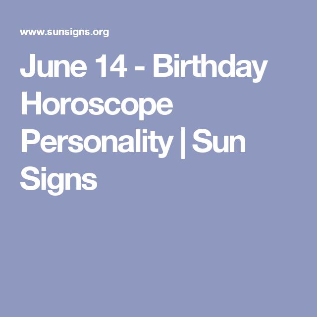 january 14 taurus birthday horoscope
