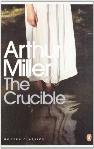 The Crucible: A Play in Four Acts (Penguin Modern Classics) von Arthur Miller http://www.amazon.de/dp/0141182555/ref=cm_sw_r_pi_dp_Wh8xub0VDHQ06