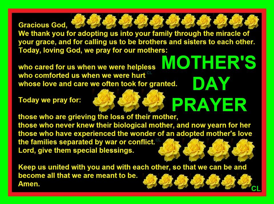 Pin By Michelle Bonds On Sweet Pray For Us Pray Gracious