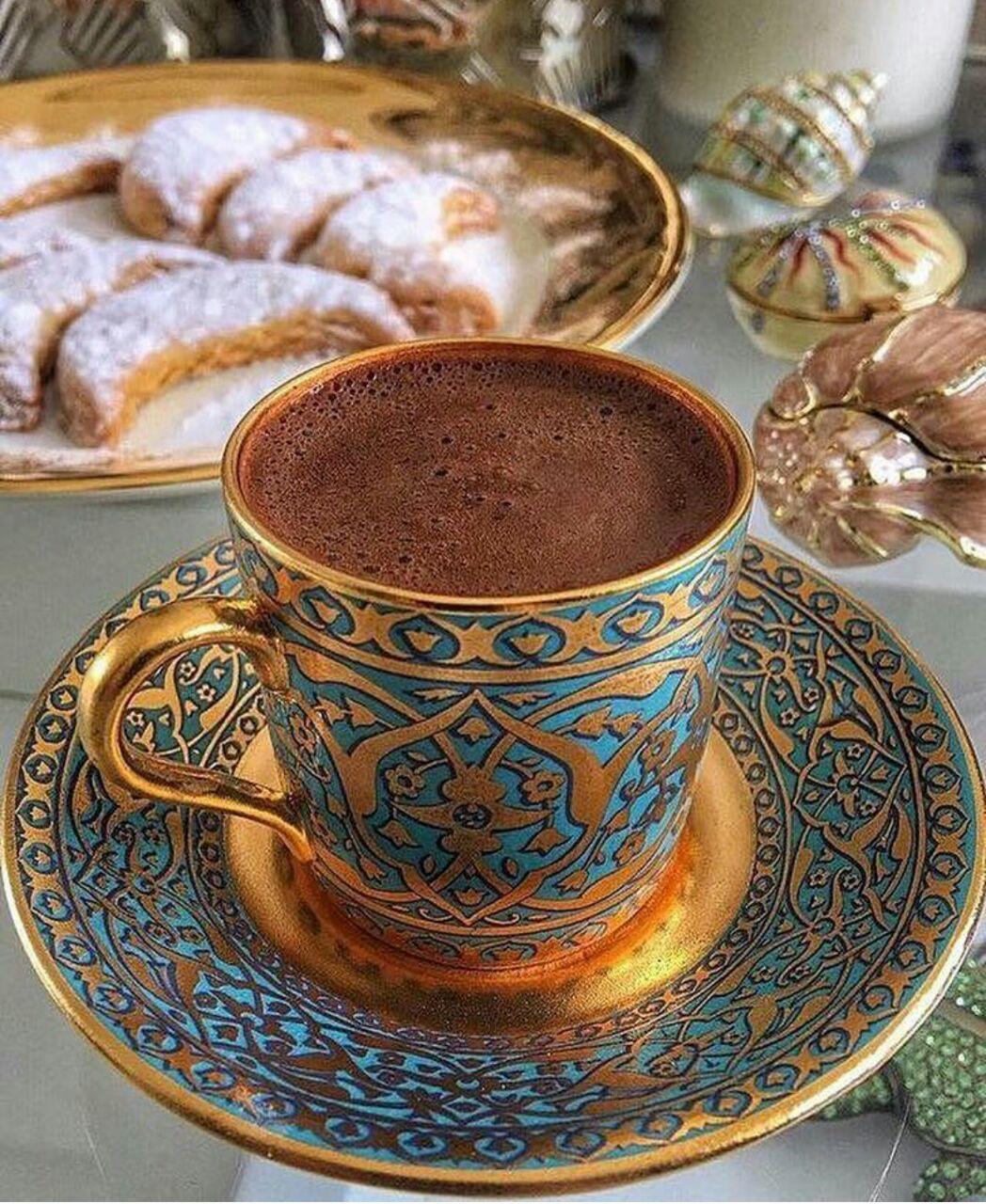 Tea Cups Image By Rana Rana On Coffee Coffee Recipes Tea