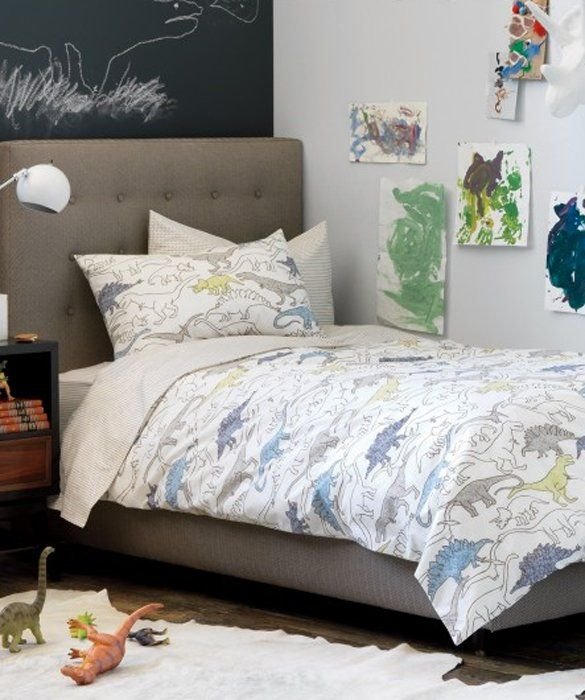8 Cool Kids Bedding Picks Linens Galore Mom Me