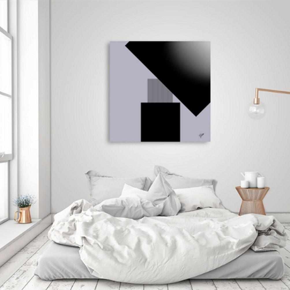 Art wallart artprints andersonartstudio minimal digital