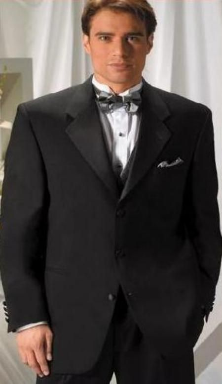 Mensusa Is An Online Offering Some Of The Best Mens Suits Tuxedos