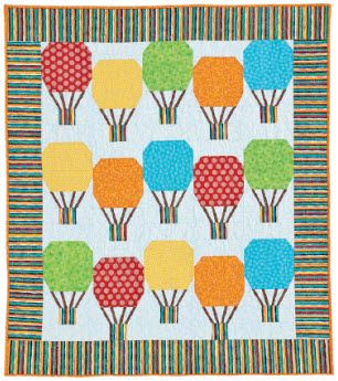 Free quilt patterns at QM for Project Linus | Patterns, Free and ... : project linus quilt patterns - Adamdwight.com