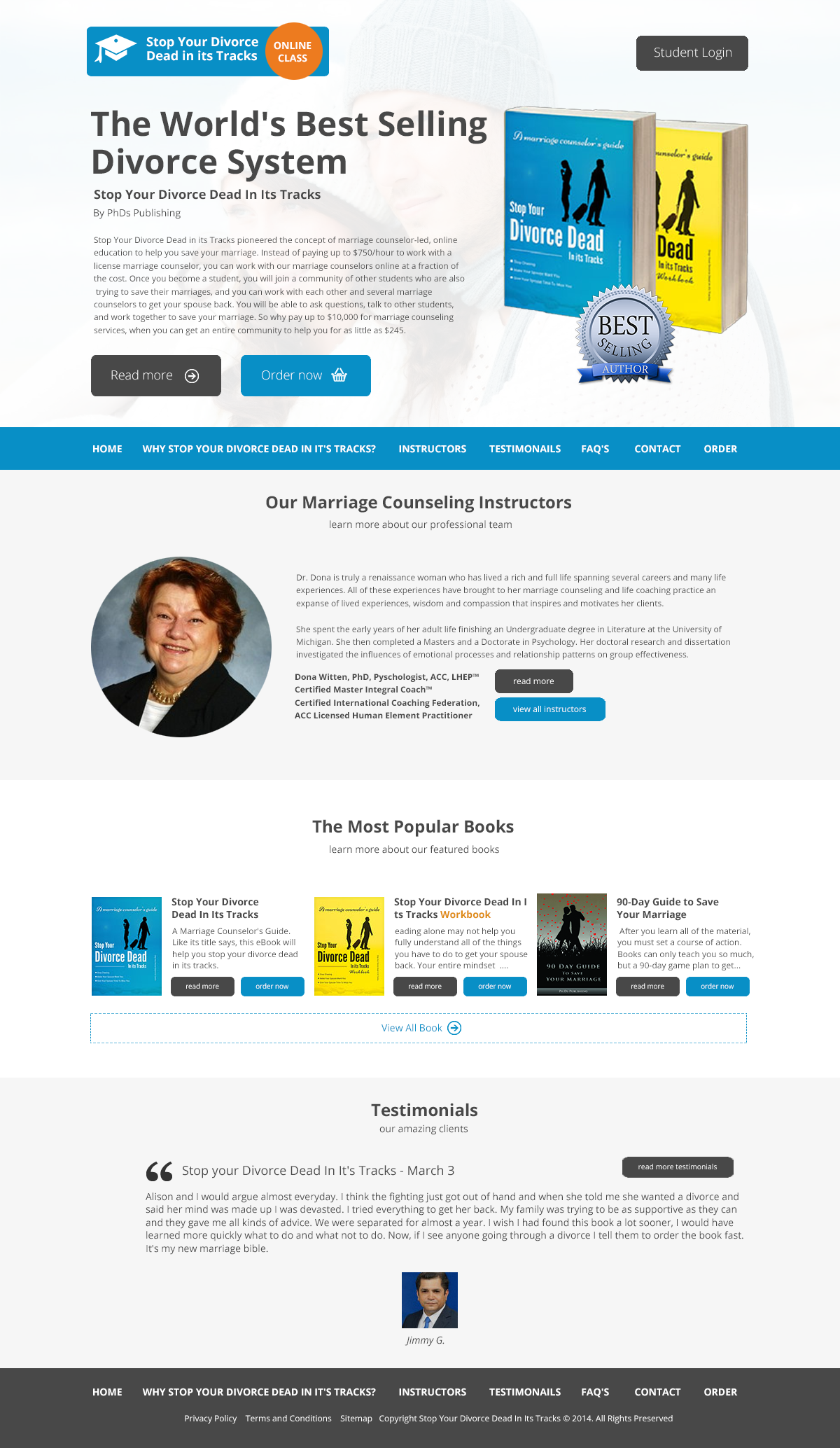 Web Design Psd To Html Contact Me Designpsd Abv Bg Web Design Web Design Projects Most Popular Books