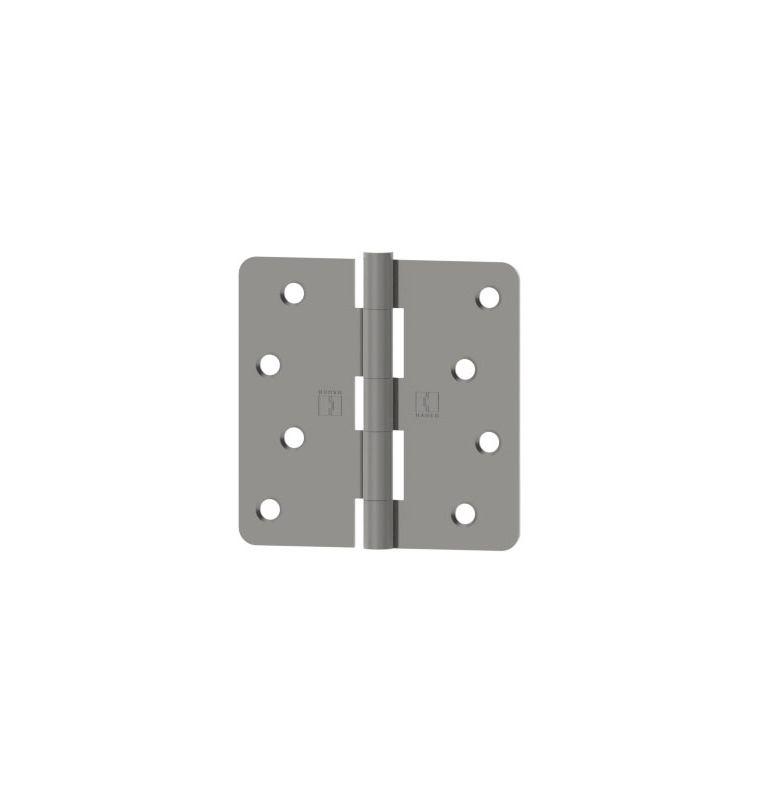Hager Rc1741 3 5 Door Hinges Locker Storage Chrome
