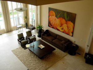 Pro 482847 Castellini Interior Design Cincinnati Oh 45226