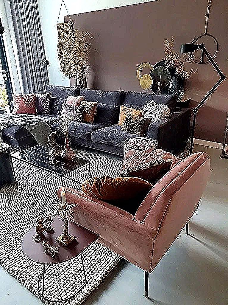 20 extraordinary living room design ideas you must try 2  ideas