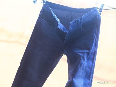 How to Remove Body Odor from Clothes  via Source by cakeismyson jeans