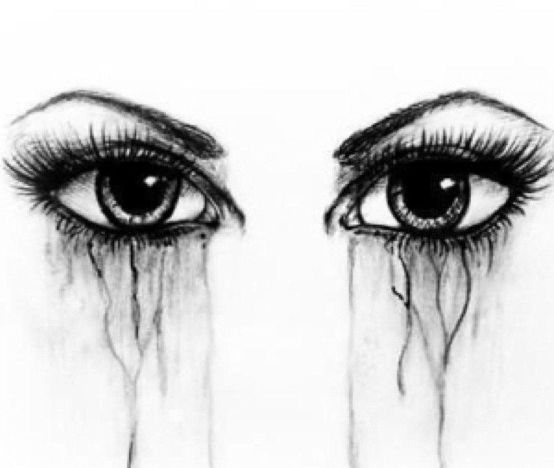 Pin De Mya Yma Em Zeichnungen Desenhos Tumblr Triste