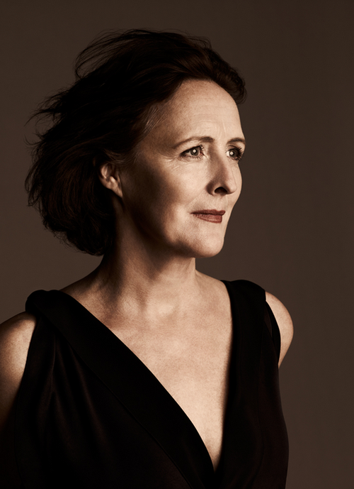 Image result for fiona shaw headshot