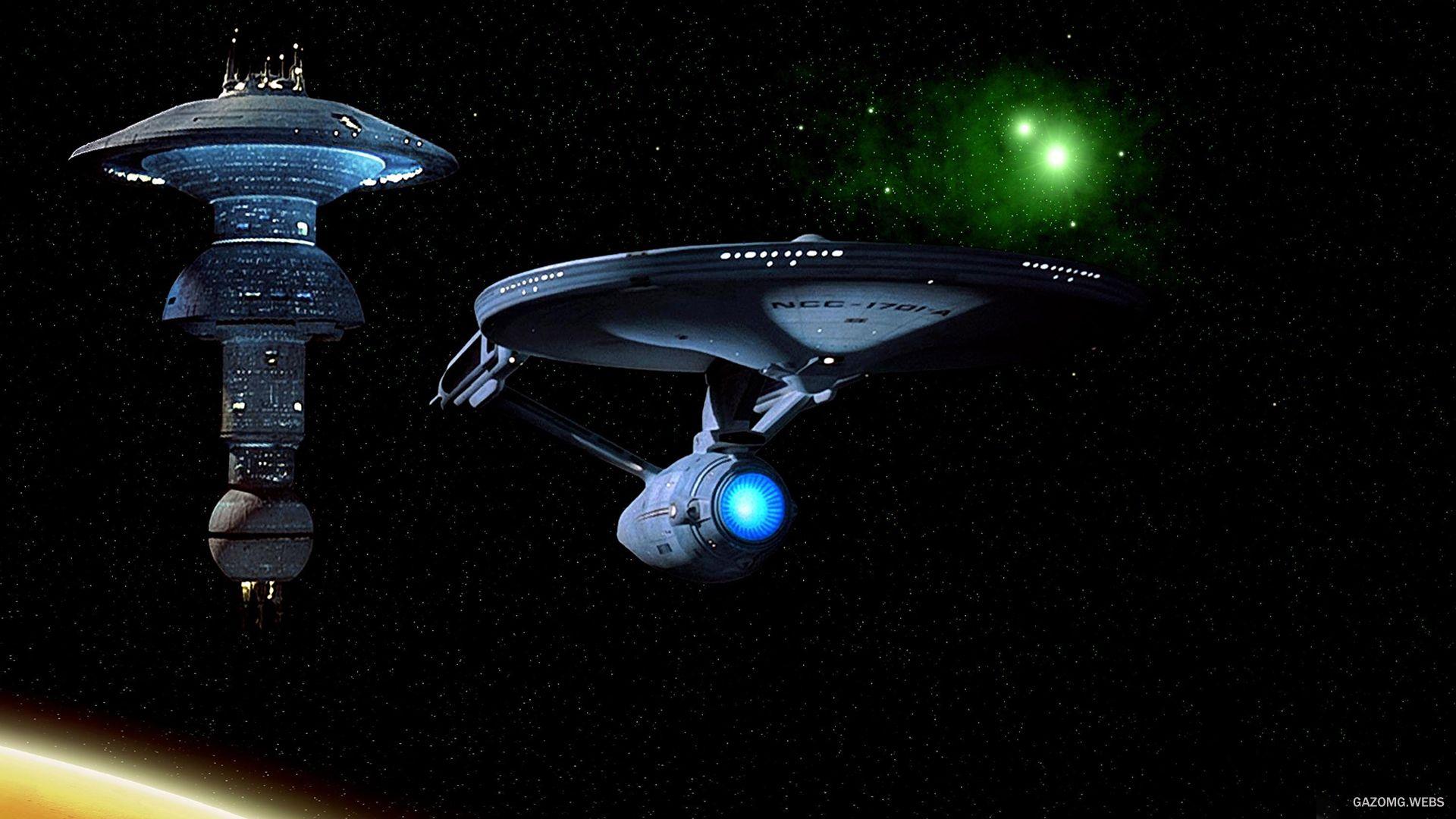 Uss Enterprise Ncc 1701 Wallpaper Star Trek Wallpaper Star Trek