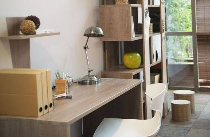 Vos Meubles Gautier Pres De Chez Vous Now Gautier Maurice Furniture Home Decor Home