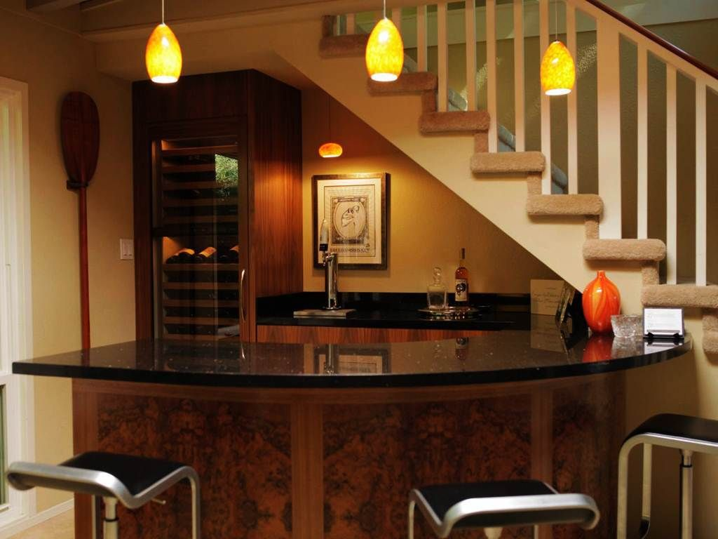 kitchen bar designs small spaces bar designs small spaces wet bar ...
