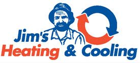 Jim S Heating And Cooling Is An Iconic South Australian Air