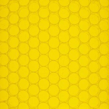 AIR-board® UV PC color-Design Composite
