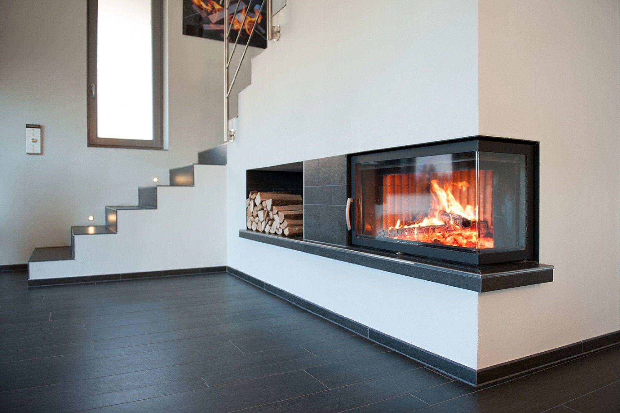 Galerie axel götze u ofenbau ideen aus plauen homeroom