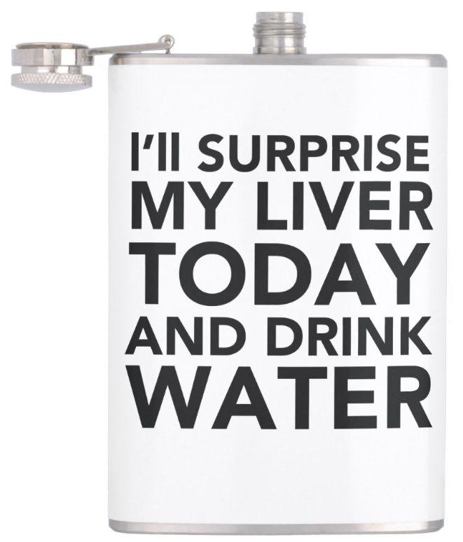 Trending Funny Water Bottle Funny Mug Designs Funny Water Bottle Diy Water Bottle Water Quotes
