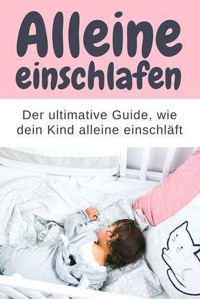 baby s einschlafprobleme so hat mein kind alleine schlafen gelernt nervenzusammenbruch. Black Bedroom Furniture Sets. Home Design Ideas