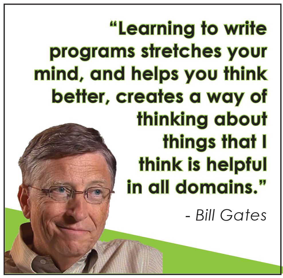 Quote By Bill Gates Business Get A Free EBook How Mobile Apps Are Impacting Your