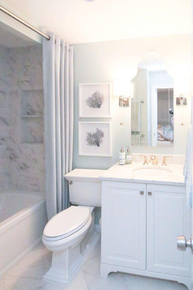 Bathroom Tiles Designs India with Ready Made Bathroom ...