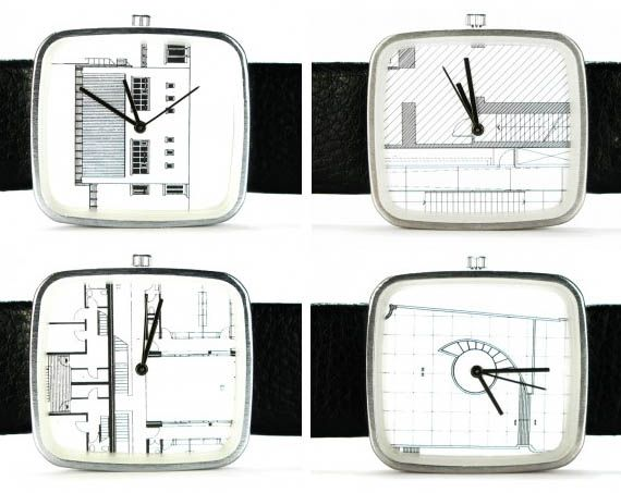 watchismo times chronometrics watches cronometrics brand collection launches architect new watch