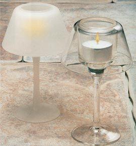 Tealight Lamps Tea Light Lamp Lamp Light Tea Lights Lamp