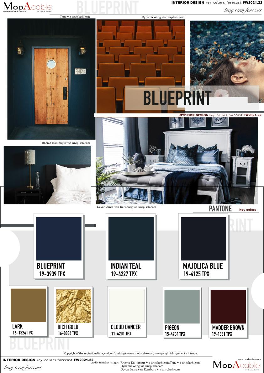 home in 2020 design color trends colorful interior on 2021 decor colour trend predictions id=75227